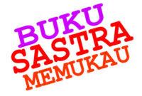 Buku Sastra di Sawahlunto Provinsi Sumatera Barat Sumbar Cara Mendapatkannya
