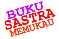Buku Sastra di Palembang Provinsi Sumatera Selatan Sumsel Cara Mendapatkannya